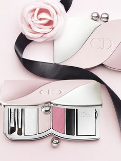 Dior Springlook | LOVE it