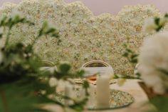 Royalty Wedding - Gold / Bronze Decor - Vintage , Antique, Royal, Elegant design - Flower Wall by Satori Art & Event Design Luxury Wedding, Dream Wedding, Wedding Gold, Flower Wall Design, Long Flowers, Wedding Rentals, Event Design, Wedding Designs, Wedding Decorations
