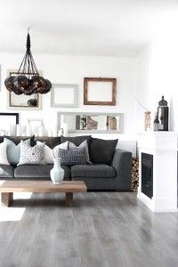 Blogg — by Rust Decor, Furniture, Living Room, Bench, Home, Entryway Bench, Entryway, Home Decor, Room
