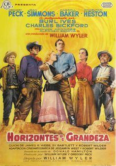 1958+Horizontes+de+grandeza+