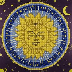 Scorpion 5D DIY Diamond Painting Embroidery Cross Stitch Mosaic Painting #Cu3
