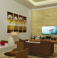 1000 images about livingroom on pinterest room interior