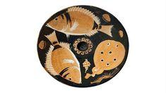 Γεύσεις από τα μαγειρεία των αρχαίων « olympia.gr