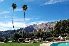 frederick loewe estate   palm springs