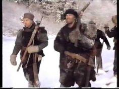 Nuijasota osa 3: Pohjoisesta etelään ( Jaakko Ilkka vs Klaus Fleming) - YouTube Youtube, Historia, Youtubers, Youtube Movies