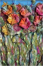 Image result for textile art