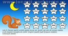 Alphabet Worksheets, Speech Therapy, Preschool, Kids Rugs, Lol, Disney Characters, Squirrels, News, Speech Pathology