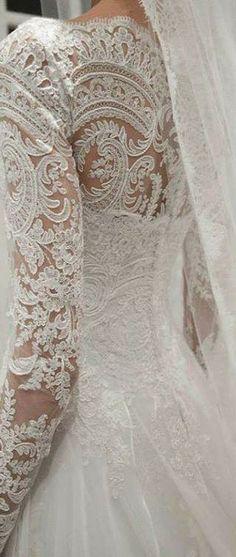 Bridal style