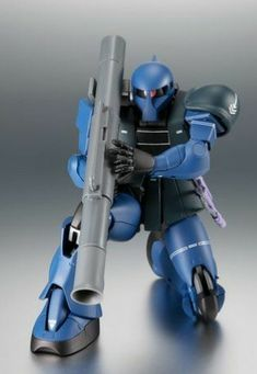 Binoculars, Nerf, Guns, Weapons Guns, Revolvers, Weapons, Rifles, Firearms