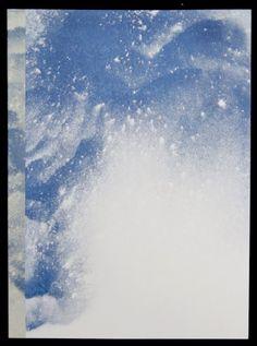 Julius Göthlin, Transparent Movement, 9789198011555, Moon Space Book