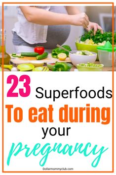 23 Superfoods To Eat During Your Pregnancy &; Dollar Mommy Club 23 Superfoods To Eat During Your Pregnancy &; Dollar Mommy Club Dollar Mommy Club thedollarmommyclub Healthy Pregnancy During your pregnancy […] trimester healthy snacks Pregnancy First Trimester, Happy Pregnancy, Pregnancy Tips, Pregnancy Nutrition, Pregnancy Clothes, Pregnancy Eating, Ectopic Pregnancy, Pregnancy Belly, Pregnancy Fashion