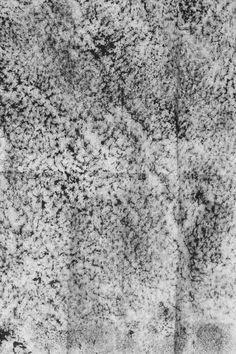 t117 B texture 윤소정 14