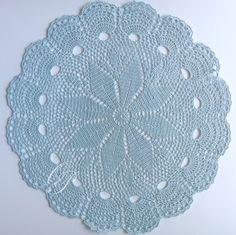 Eco Friendly House, Crochet Doilies, Centerpieces, Party, Home Decor, Doilies Crochet, Center Pieces, Fiesta Party, Interior Design