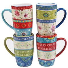 https://www.overstock.com/Home-Garden/Certified-International-Anabelle-14-ounce-Mugs-Set-of-4-Assorted-Designs/11445908/product.html?refccid=GC4UKYJY4SELV6CJWVMFAPA6XA&searchidx=10