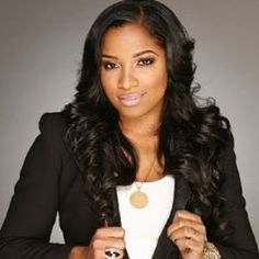 Toya Wright Grammy Winning Rer Lil Wayne S Ex Wife