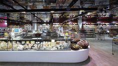 MPREIS grocery store Tyrol 04 MPREIS grocery store, Austria