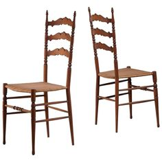 Around Chiavari Chairs Immagini The Su Fantastiche World Nel 118 D2EeWHIY9