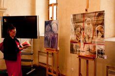 Pozvánka na výstavu senát čr předsálí - Hledat Googlem Painting, Art, Art Background, Painting Art, Kunst, Paintings, Performing Arts, Painted Canvas, Drawings