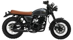 With a custom styled design, the Rambler 250 boasts a refined look with distinctive features. Wide bars, tan bench seat and Continental Twin Duro tyres. Blue Motorcycle, Motorcycle Travel, Scrambler Motorcycle, Bobber Motorcycle, Motorcycle Outfit, Brat Bike, Cafe Racer Honda, Motorcycle Storage Shed, Virago Bobber