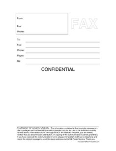 Form To Fill Out When You Want To Authorize A Business To Charge
