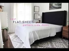 5 YouTube Channels for Home Decorating Ideas — Sentrell.com: A Miami Interior Design Blog by Sentrell Marsh