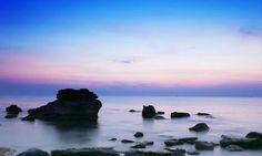 Isla de Phu Quoc - Vietnam
