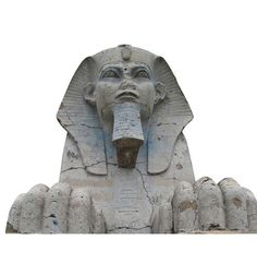 Advanced Graphics Great Sphinx of Giza Life Size Cardboard Cutout Standup Sphynx, Egyptian Party, Life Size Cardboard Cutouts, Star Wars Princess Leia, Star Wars Han Solo, The Good Witch, Human Head, Star Wars Episodes, A Christmas Story