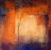 http://www.cubanfineart.com/Soraya-Hamzavi-Luyeh/Galerie/?showAll=-1
