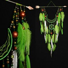 This item is unavailable Selling On Pinterest, Make A Man, In Ancient Times, Head And Neck, Pheasant Feathers, Peacock Feathers, Native American Indians, Lampwork Beads, Malachite