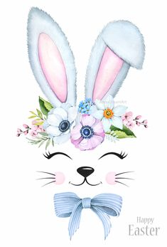 Easter Art, Easter Crafts, Easter Eggs, Easter Coloring Sheets, Easter Colouring, Easter Bunny Ears, Easter Stickers, Bunny Painting, Easter Holidays
