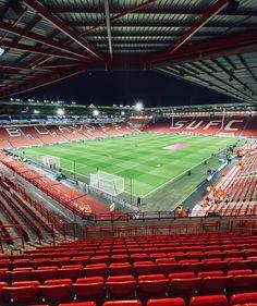 Sheffield United, Best Football Team, Baseball Field, Yorkshire, I Am Awesome, Wellness, Places, Instagram, Yorkies