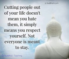 great quotes of wisdom Buddhist Quotes, Spiritual Quotes, Wisdom Quotes, True Quotes, Great Quotes, Positive Quotes, Qoutes, Funny Quotes, Buddha Quotes Inspirational