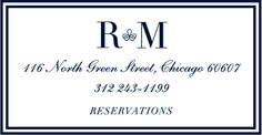 RM Champagne Salon - 116 North Green Street, exquisite bubbles -small bites, and small talk — not martinis, steak, and flat-screens