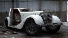 Bildergebnis für oldtimer cars