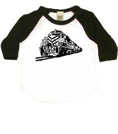 Funny Sasquatch Bigfoot Full Moon Toddler Baby Girls Short Sleeve Ruffle T-Shirt