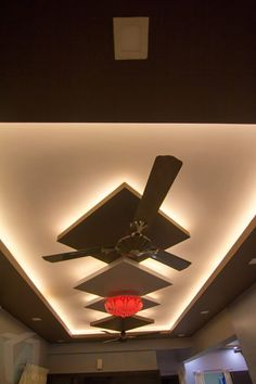 Drawing Room Ceiling Design, Plaster Ceiling Design, Gypsum Ceiling Design, House Ceiling Design, Ceiling Design Living Room, Bedroom False Ceiling Design, Ceiling Light Design, Home Ceiling, Fall Celling Design