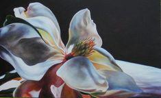 SOLD Galleries, Texas, Painting, Art, Art Background, Painting Art, Kunst, Gcse Art, Paintings