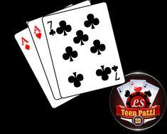 online casino real money delaware