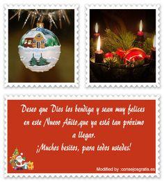 mensajes para enviar en año nuevo, poemas para enviar en año nuevo:  http://www.consejosgratis.es/bonitos-textos-de-ano-nuevo-para-publicar-en-facebook/