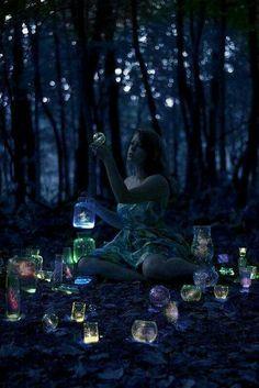Welcome to Wicca Now lovelies! Join us on our journey as we explore the wonderful world of Wicca. Wicca, Magick, Foto Fantasy, Fantasy World, Fantasy Art, Fantasy Landscape, Fantasy Photography, Landscape Photography, Fairy Tale Photography