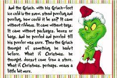 91 Best The Grinch images  12c9b6422fcb