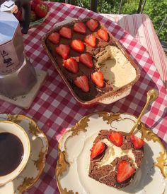 Think Food, I Love Food, Good Food, Yummy Food, Comida Picnic, Cafe Food, Aesthetic Food, Summer Aesthetic, Food Cravings