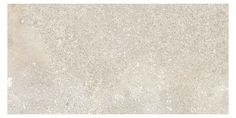 "Daltile VR01-12241P-SAMPLE Porcelain Paramount White Floor Tile - 12"" X 24"" (Sam Paramount White Tile Sample"