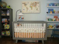 Project Nursery - IMG_1704