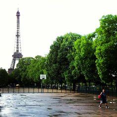 (6) Basketball   Tumblr