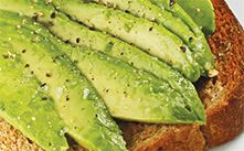 When to use your avocado | Australian Avocados