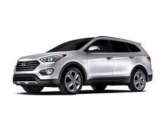 18 Hyundai Santa Fe Ideas Hyundai Santa Fe Hyundai Santa Fe