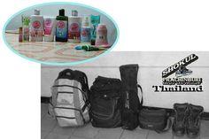 Fuji Finepix, Backpacks, Bags, Handbags, Women's Backpack, Totes, Hand Bags, Backpack, Purses