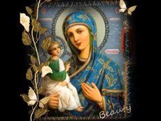 Viva Maria - YouTube Youtube, Painting, Art, Sky, Art Background, Painting Art, Kunst, Paintings, Performing Arts