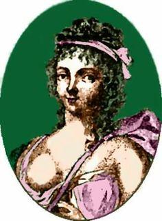 """Résultat de recherche d'images pour """"Marguerite Gourdan"""""""